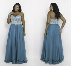 plus size prom dresses long u2022 the online home of fashion