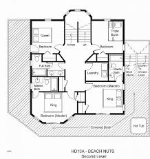 200 sq ft house plans awesome 200 sq ft apartment floor plan floor plan