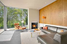 Contemporary Living Room Decorating Ideas Dream House by Kitchen Entertaining Ideas From Hgtv Dream Home 2016 C3 A2 C2 Ab