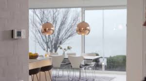 100 home design app user guide 18f digital service delivery