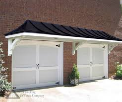 garage roof design bantilan residence modern garage and house garage roof design role of garage door in garage design adams door systems