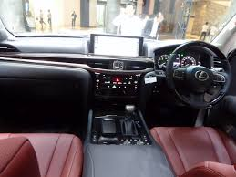 lexus interior 2015 file lexus lx570 dba urj201w gnzgk interior jpg wikimedia commons