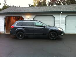 black subaru rims rims for 11 ob help us pick page 6 subaru outback subaru