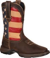 durango boots u0027s sporting goods