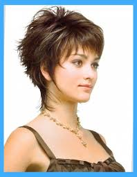 hairstyles for big women with fine hair top 5 short hairstyles for fine hair 2016 fine thin hair summer