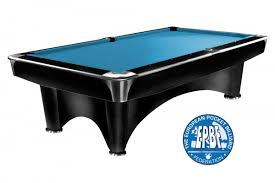 7ft pool table for sale billiard table dynamic iii shining black pool pool tables 7ft