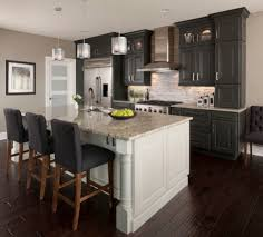 kitchen inspiring transitional kitchen ideas stunning