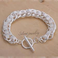 bracelet free friendship images Free shipping nice appearance hot sale girls friendship bracelets jpg