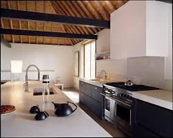piano cuisine que choisir entre la plaque de cuisson et le piano de cuisson