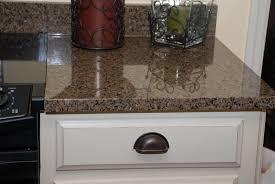 kitchen cabinet refinishing ideas colorful kitchens cathedral style oak kitchen cabinets oak