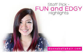 donna hair extensions reviews hair product reviews