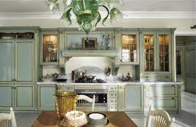 cuisine luxe italienne cuisine italienne meuble cuisine moderne design italienne meuble