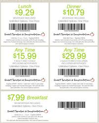 holiday hair coupons 7 99 free souplantation coupons canada for june coupon pictures