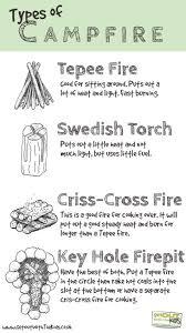 best 25 camp fire ideas on pinterest camp fire ideas bonfires