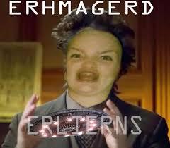History Channel Guy Meme - erhamgerd erlierns alien guy meme f32117 4049509 jpg