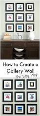 Easy Home Decor Ideas 15 Best Home Decor Ideas Images On Pinterest Home Decor Ideas