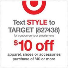 target black friday shoes target black friday ad is posted see more freebies deals and
