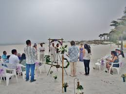 cheap wedding packages wedding cheap destination weddings wedding packages in florida