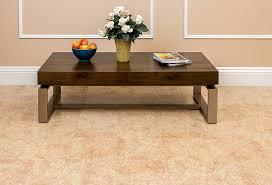 Self Stick Laminate Flooring Marble Stone Pattern Self Adhesive Peel N Stick Vinyl Floor Tile