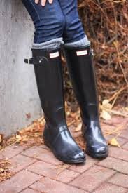 hunter boots black friday photo friday april showers on the fourth floor