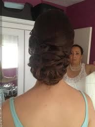 maquilleuse mariage coiffeuse maquilleuse pro 1001noces photos