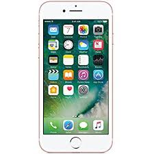 amazon smartpone black friday 2017 amazon com apple iphone 7 32 gb unlocked rose gold us version