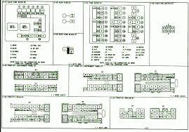 pretty volvo 850 radio wiring transfer switch wiring diagram