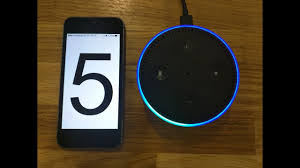 amazon echo dot 50 tricks and how to ask alexa to say anything