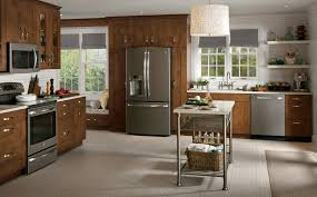 new kitchen cabinets farmhouse style decor kitchen decor themes
