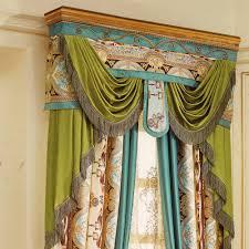 Cheap Black Curtains Fabric Cheap Black Out Curtains No Valance
