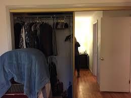 photos hgtv mirrored dresser in girls walk closet loversiq