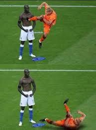 Funny Soccer Meme - 8 best memes images on pinterest football memes funny images