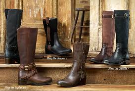 ugg s darcie boot ugg australia introducing the jazz collection from ugg australia