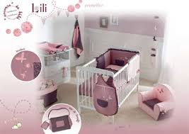 theme de chambre bebe theme coordonnées chambre bebe mes enfants et bébé