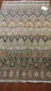 Area Rugs Oklahoma City Area Rug Don T Hesitate To Contact Us At 405 848 4888 To Find