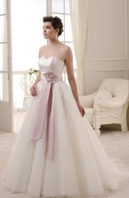 Wedding Dresses Shop Online Wedding Dress Discount Sandra Discount Wedding Dresses Online