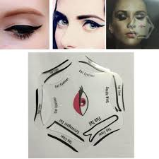 compare prices on cat eyes makeup online shopping buy low price