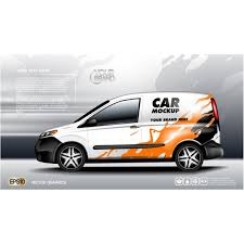 car wrapping design software vectors photos and psd files free