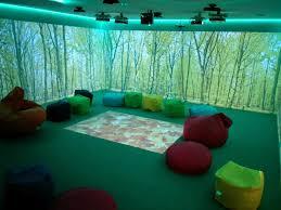special needs immersive classrooms u2014 immersive interactive