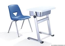 Student Desk Chair by Modern Plastic Desk Chair With Image 10 Of 12 Auto Auctions Info