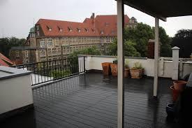 Haus Wohnung Verkaufen Verkauft Seltene Gelegenheit Helle Wohnung Im Altbremer Haus Mit