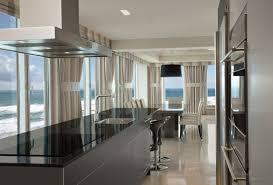 25 open concept kitchen designs that really work u2013 interior design
