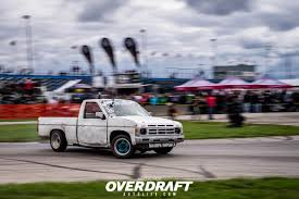 stanced nissan hardbody stanced trucks archive page 11 stanceworks
