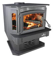 Wood Furnace Wiring Diagrams Wood Burning Stove Repair U0026 Replacement Parts Online Buck Stove
