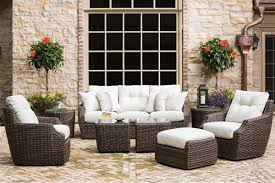 Outdoor Sofa Sets by Outdoor Furniture And Decor Usa Outdoor Furniture