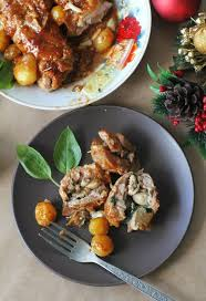 Dinner Party Menu Ideas For 12 28 Easy Dinner Party Recipes For 12 Lightly Spiced Christmas