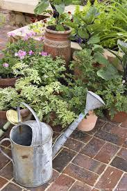 serre jardin d hiver comment entretenir sa serre hors gel en hiver détente jardin