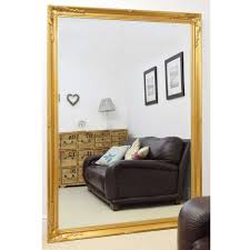 Dining Room Mirrors Uncategorized Large Silver Framed Mirror Dining Room Mirrors