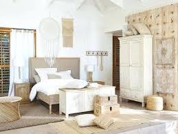 deco chambre cosy deco chambre cosy concours gagnez sa chambre cosy parfaite avec