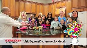 Home Design Express Llc by Kitchen View Kitchens Express Home Design Popular Amazing Simple